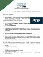 SEI-_-UFPR-PROGEPE_-SOLICITAÇÃO-DE-ANÁLISE-PARA-ABERTURA-DE-AVALIAÇÃO-DE-CAPACIDADE-LABORATIVA-SERVIDORA