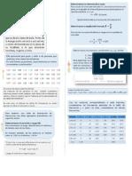 pdf_03.pdf