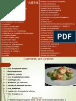 Almuerzoycena2.pdf