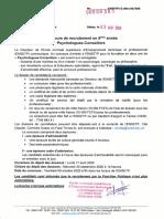 Concours de recrutement en 5e année Psychologues-Conseillers.pdf