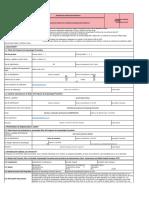 GP2.15200.001_Formulario_de_Registro_Programa_de_Arqueología_Preventiva_versión_final_17012020