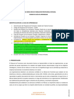 19-06-2020GFPI-F-019_GUIA_DE_APRENDIZAJE_TRES_MANUAL DE FUNC