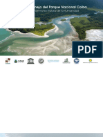 PARQUE NACIONAL COIBA PLAN DE MANEJO IMPORTANTE.pdf