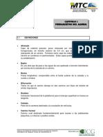 CAP 1-Fundamentos del Manual.pdf