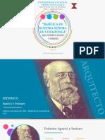 PA 1  -   Pisfil Díaz -  Angela Estefanny.pdf