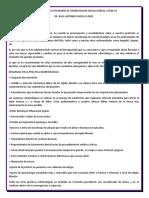 COMPROMISO DEL ESTUDIANTE DE ODONTOLOGÍA EN RELACIÓN AL COVID.docx