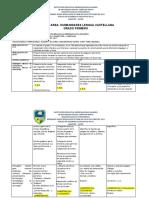 4. PLAN DE AREA INSTITUCIÓN EDUCATIVA INDÍGENA BOSSA NAVARRO   2017 2 4 (1)