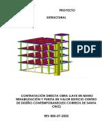 MEMORIA DE CALCULO CORREO (1).pdf