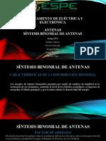 Presentacion_SintesisBinomialAntenas.pptx