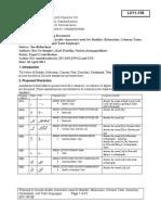 11138-arabic-adds.pdf