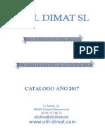 DIMAT-2017