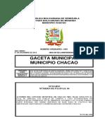 GACETA-FOSPUCA-CHACAO-PETRO-FEB-2020