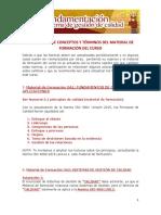 ACLARACIONESnMATERIALnDEnFORMACInnNnActividadn1___105f336a9bc0a78___.pdf