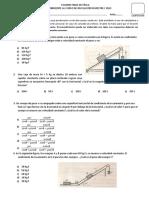 examen de fisica pre.docx
