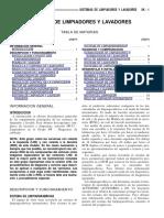 024 - Limpiadores y Lavadores.pdf