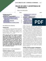 023 - Sistemas de Luces de Giro y Advertencia.pdf