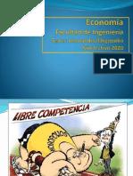 2.- Economía 2020  -  Clase Monopolio.pdf
