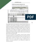 Economía FI 2020 -- MIP genérica