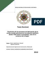 Tesis ceramica.pdf