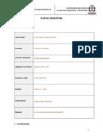 formato plan global diplomado en educacion superior 2