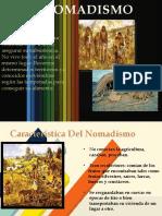 NOMADISMO__Modificado1 (1)