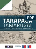 guia_tarapaca_ipt_relatos_turisticos.pdf