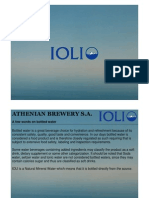 ioliwater