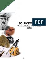 Solucionario Guía 1 Generalidades en los números reales .pdf