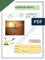 Apuntes de Física II 2020[44705].pdf
