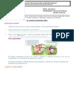 LOS PULMONES (1)