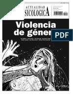 Rev. Actualidad Psicológica. Violencia de género.pdf