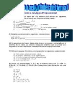 Ejercicios o actividades tema I NGL lLISTO(1).doc