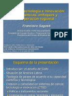 sagasti-presentacion_CTS_enfoques cooperacion regional.pdf