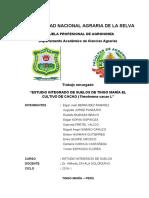 ESTUDIO INTEGRADO DEL CULTIVO DE CACAO.docx