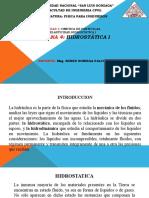 4. HIDROSTÁTICA I.pptx