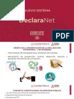 Presentación Nuevo DeclaraNet 2020_compressed (1)