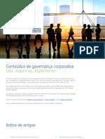 desafio-mensurar-boas-praticas-governanca-1.pdf