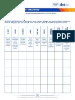 PLANO DE AÇÃO 5W2H EXPANDIDO.pdf