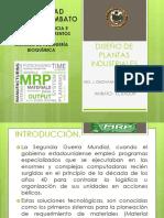 MRP_PLANEACIÓN DE REQUERIMENTO DE MATERIALES_GEO (1)