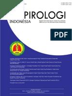 101-369-4-PB (1).pdf