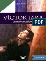 Victor-Jara-hombre-de-teatro-Gabriel-Sepulveda-Corradini.pdf