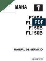 F150B 2012.pdf