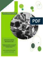 BASE DE DATOS DISTRIBUIDA.pdf