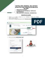 INSTRUCTIVO SERVICIOS EN LINEA DPGY v4 (1).pdf