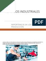 tendidos industriales pdf