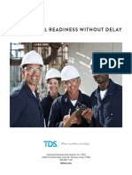 Operational_Readiness_Without_Delay