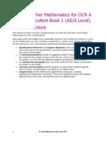 A_Level_Further_Maths_for_OCR_A_Statistics_Schemes_of_Work