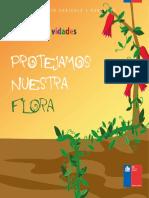 protejamos_nuestra_flora.pdf