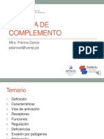 S4_Sistema_Complemento