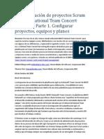 Administracion_de_proyectos_Scrum